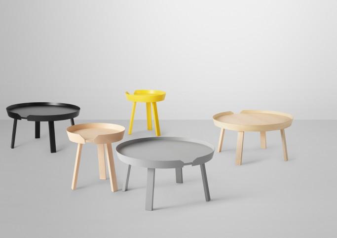 scandinavia-design.fr1