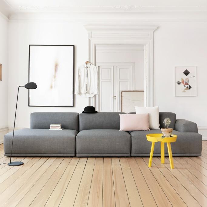 scandinavia-design.fr3