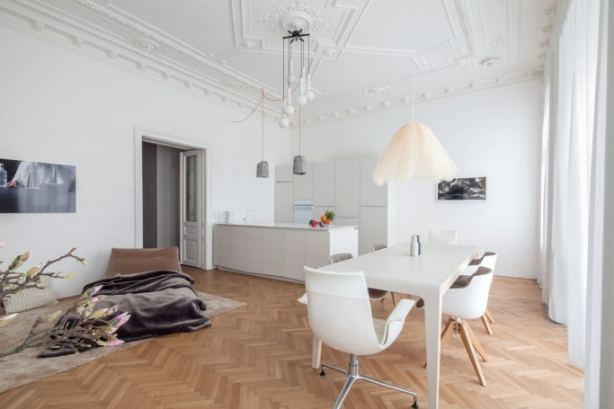 Viennese-Apartment-by-Studio-destilat-12