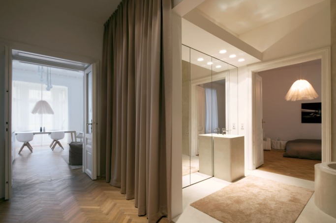 Viennese-Apartment-by-Studio-destilat-13