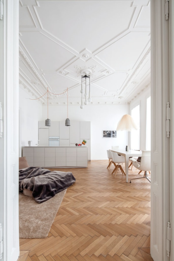Viennese-Apartment-by-Studio-destilat-4