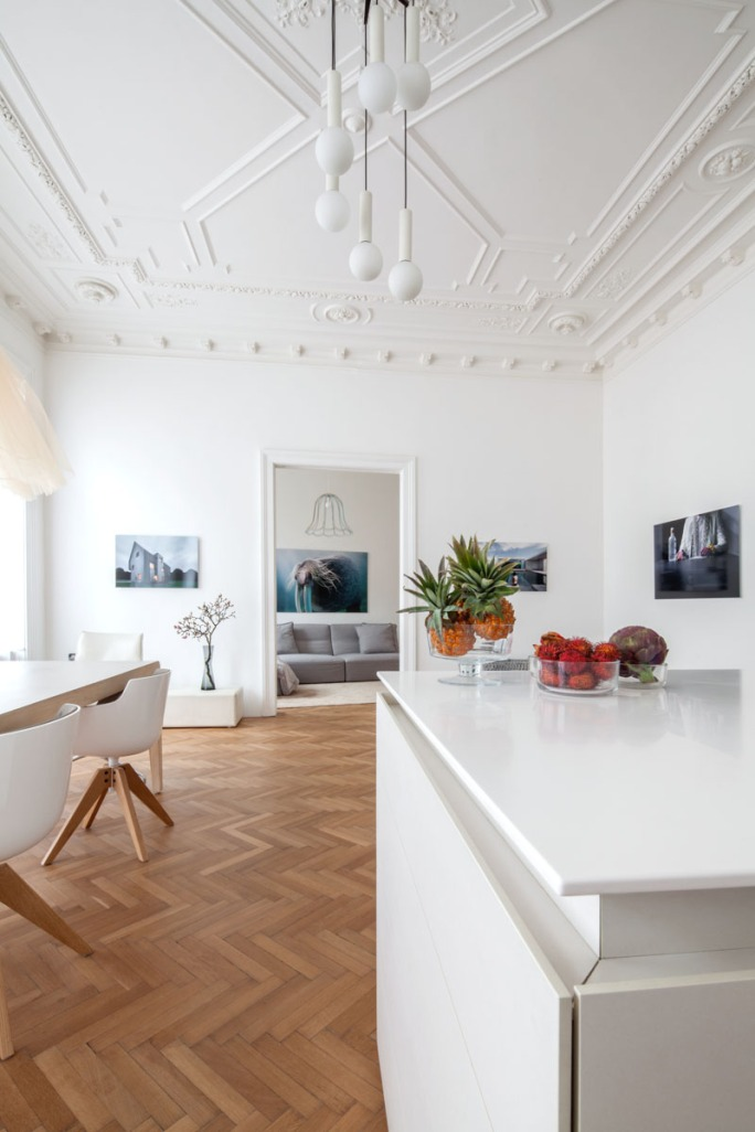 Viennese-Apartment-by-Studio-destilat-5