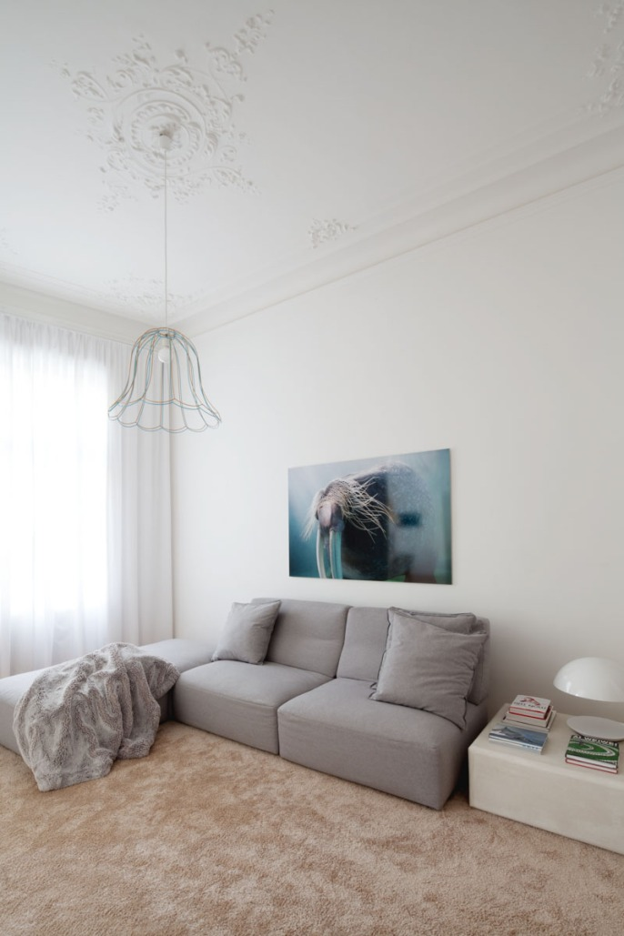 Viennese-Apartment-by-Studio-destilat-7