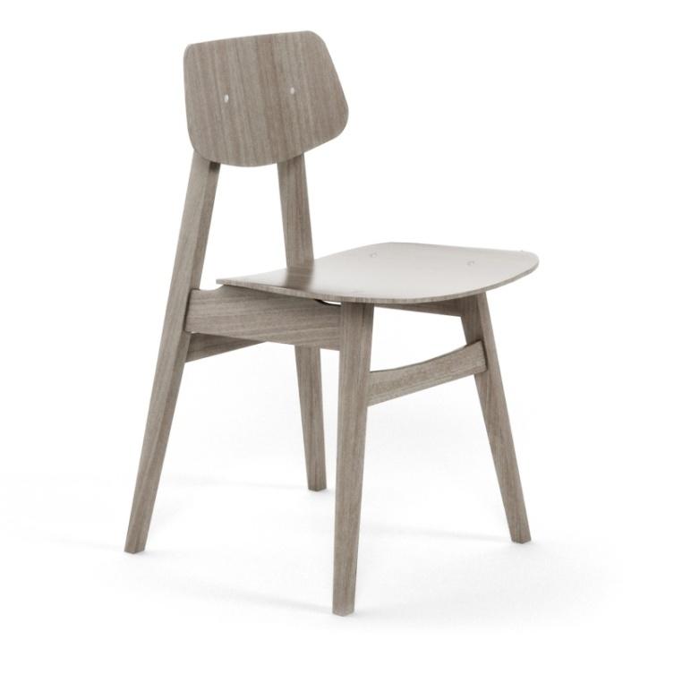 1960 Chair