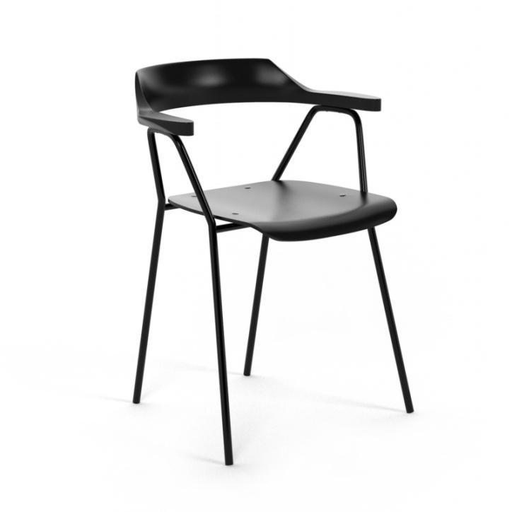 4455 Chair