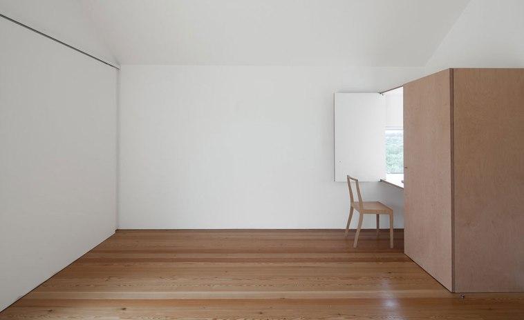 04_house_fonte_boa