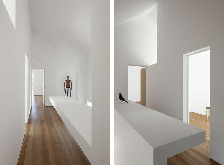 10_house_fonte_boa