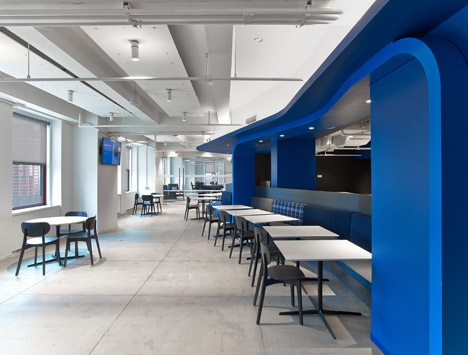 LinkedIn-offices-New-York-by-IA-Interior-Architects_dezeen_468_11