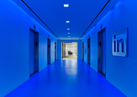 LinkedIn-offices-New-York-by-IA-Interior-Architects_dezeen_468_17