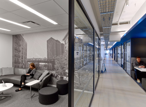 LinkedIn-offices-New-York-by-IA-Interior-Architects_dezeen_468_18