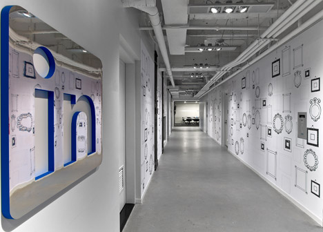 LinkedIn-offices-New-York-by-IA-Interior-Architects_dezeen_468_20