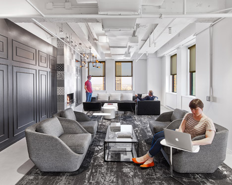 LinkedIn-offices-New-York-by-IA-Interior-Architects_dezeen_468_3
