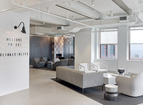 LinkedIn-offices-New-York-by-IA-Interior-Architects_dezeen_468_5