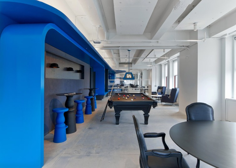 LinkedIn-offices-New-York-by-IA-Interior-Architects_dezeen_784_10