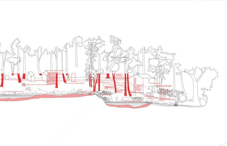 Elevation-Mulinu-Vivu-DamienAntoni-architecte