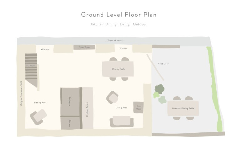 Floorplan_Ground_Floor_Updated-1240x800