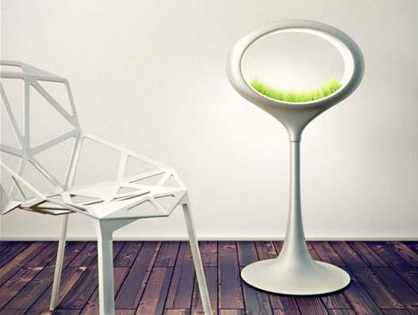 grass_lamp_02