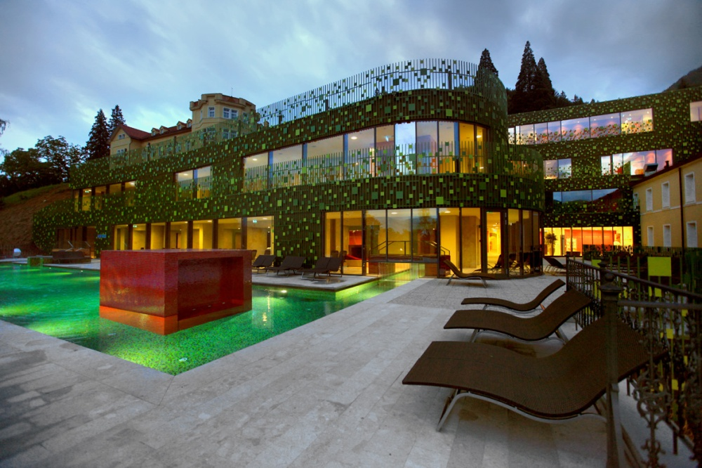 hotel-sofijin-dvor-rimske-toplice-42084