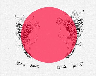 japan_by_sarajjevo-d73f6oa