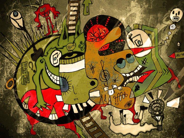 madness_continues_by_sarajjevo-d2x8jik