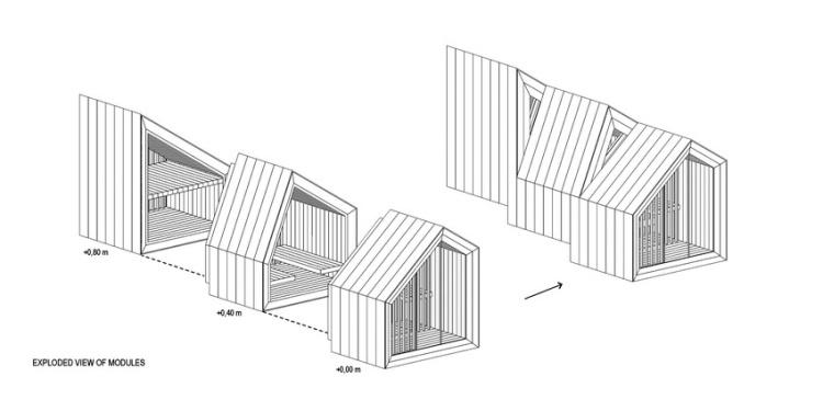 OFIS_ARCHITECTS_ALPINE-SHELTER_06