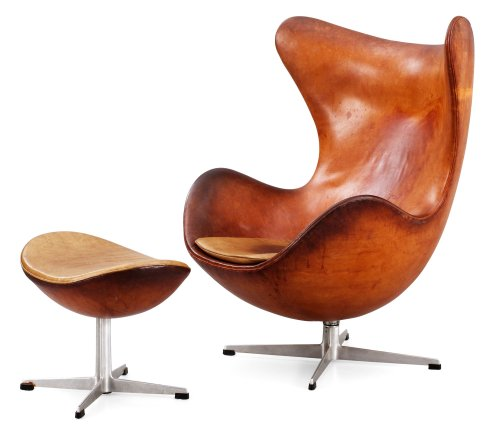 Arne_Jacobsen_-_Egg_Chair[1]