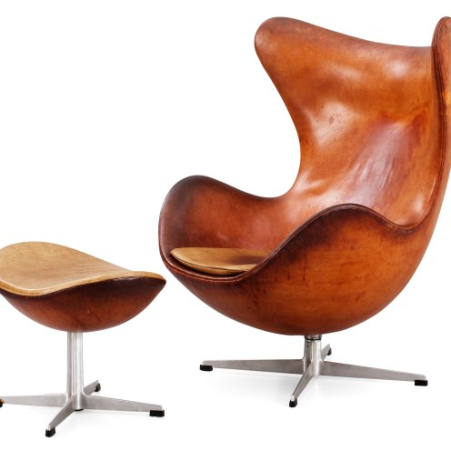 Arne_Jacobsen_-_Egg_Chair[1]