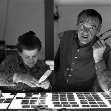 Charles_and_Ray_Eames[1]