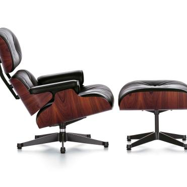 Charles_and_Ray_Eames_-_Lounge_Chair[1]