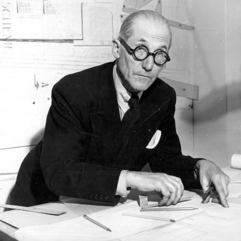Le_Corbusier[1]