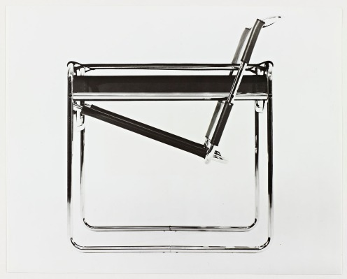 Marcel_Breuer_-_Wassily_Chair[1]