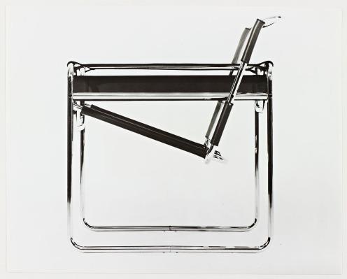 Marcel_Breuer_-_Wassily_Chair[1]
