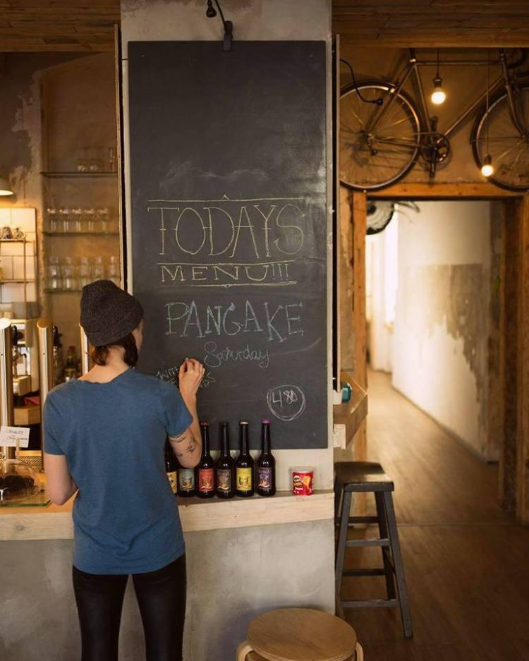 5 Bike-Shop-and-Cafe