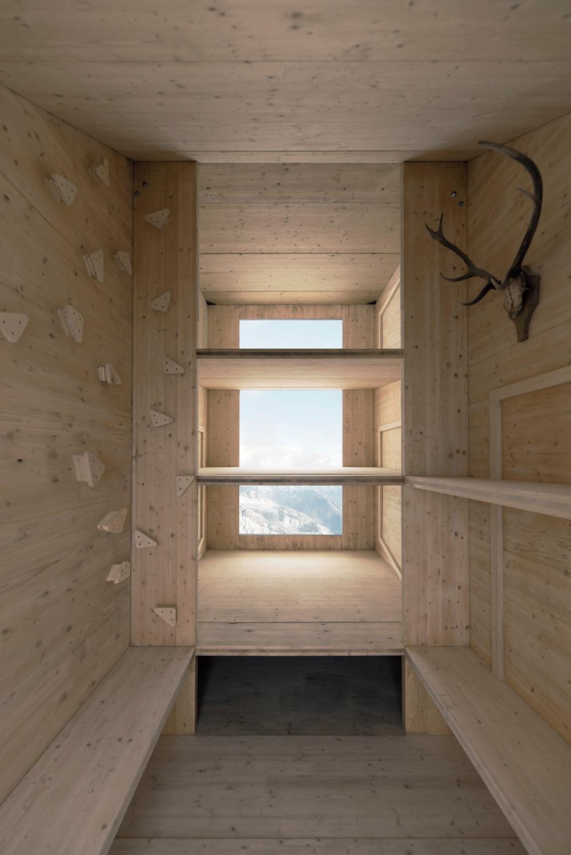 1478789028707winter-cabin-mount-kanin_ofis_fotoales-gregoric_24