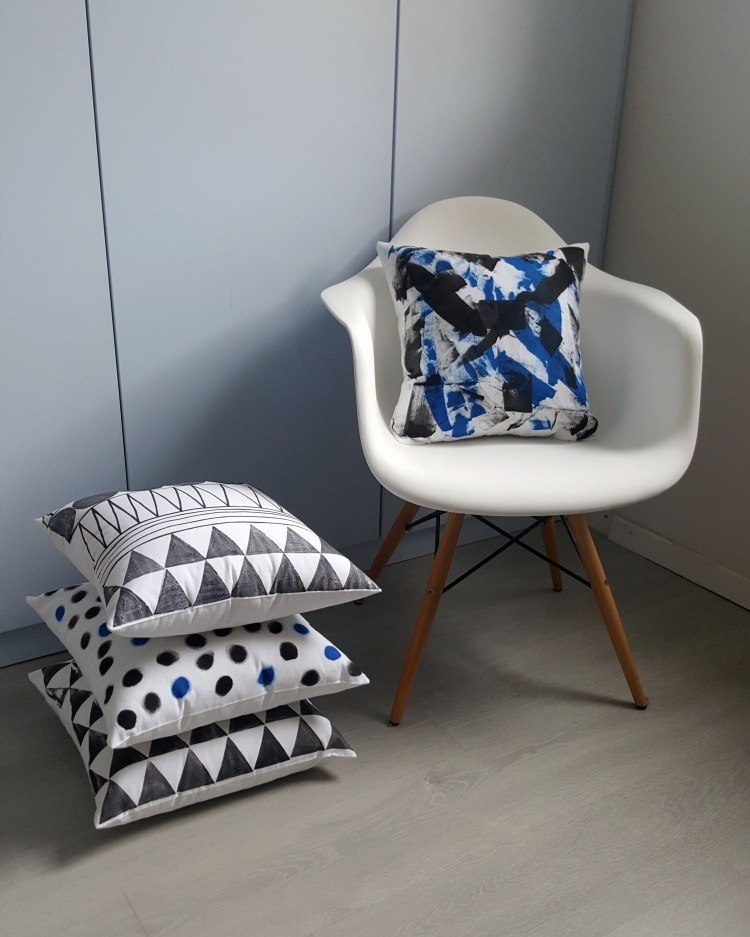 kolekcija apstract blue.jpg
