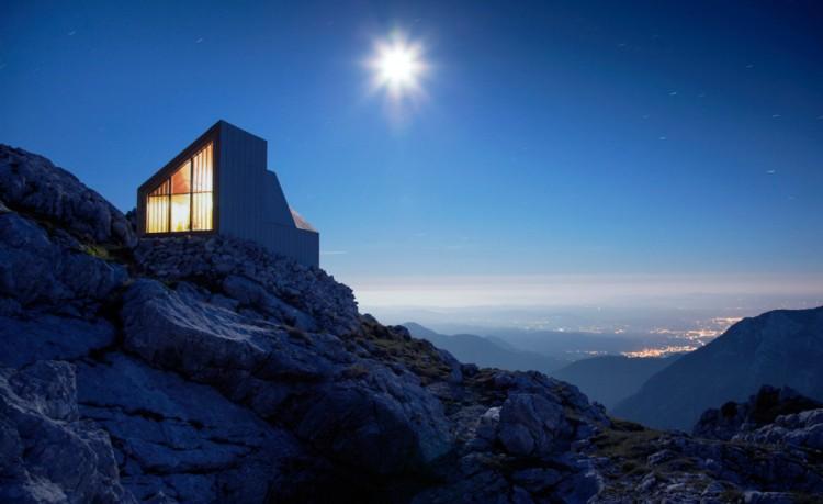ofis_alpine-shelter_photoandrej-gregoric_7-2-1024x628