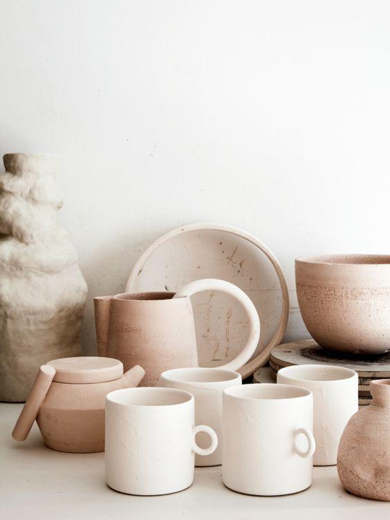 10 Keramika