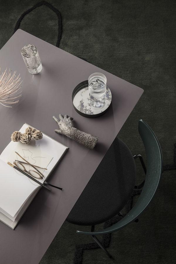 ferm-living-2018-color-trends-2019-2