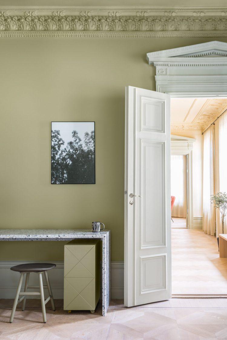 hidden-hiues-note-design-studio-interiors-residential-stockholm-sweden-_dezeen_2364_col_0-1704x2553