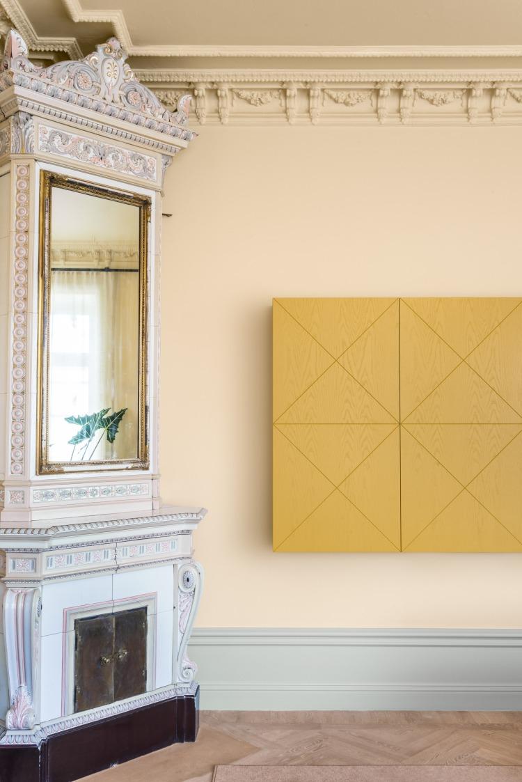 hidden-hiues-note-design-studio-interiors-residential-stockholm-sweden-_dezeen_2364_col_10