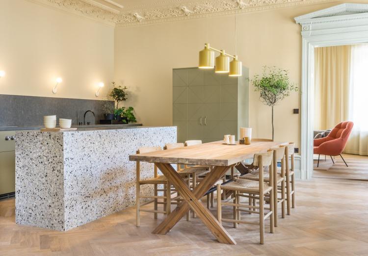 hidden-hiues-note-design-studio-interiors-residential-stockholm-sweden-_dezeen_2364_col_12