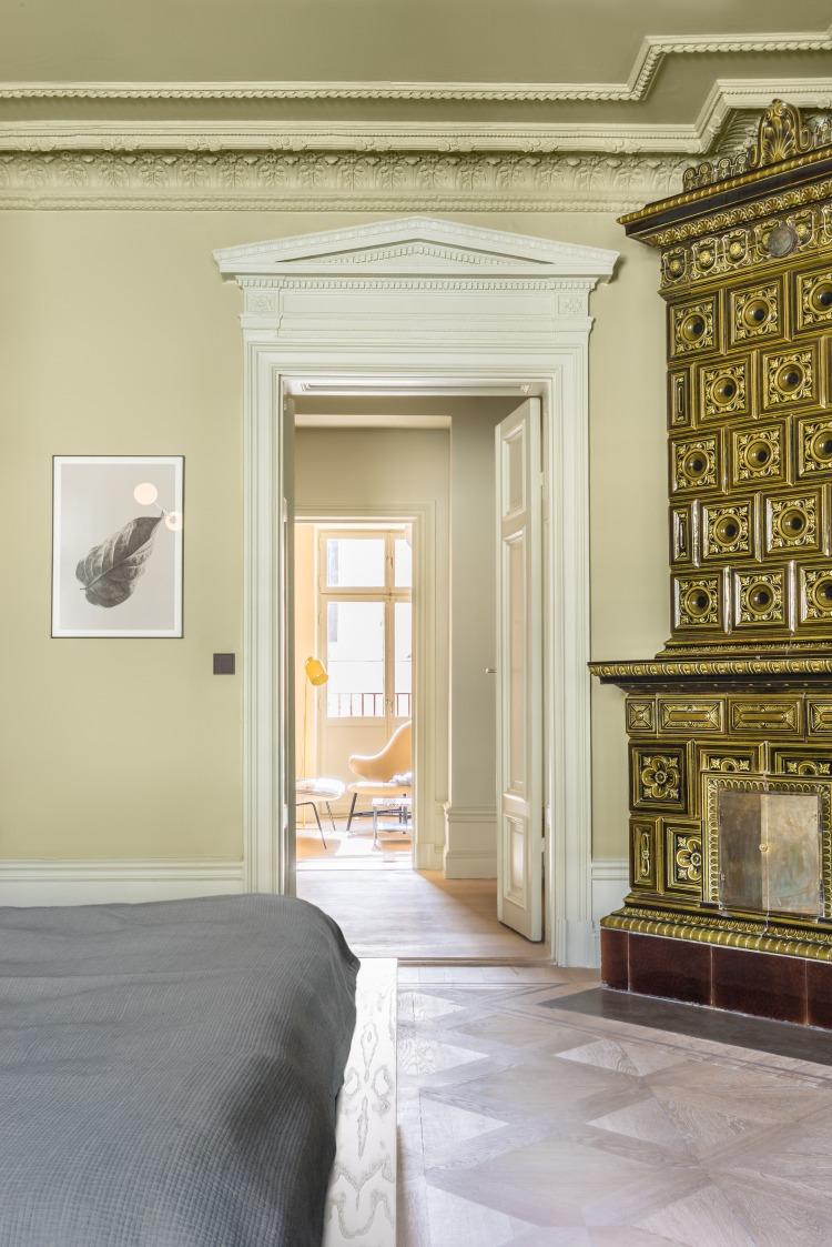 hidden-hiues-note-design-studio-interiors-residential-stockholm-sweden-_dezeen_2364_col_13