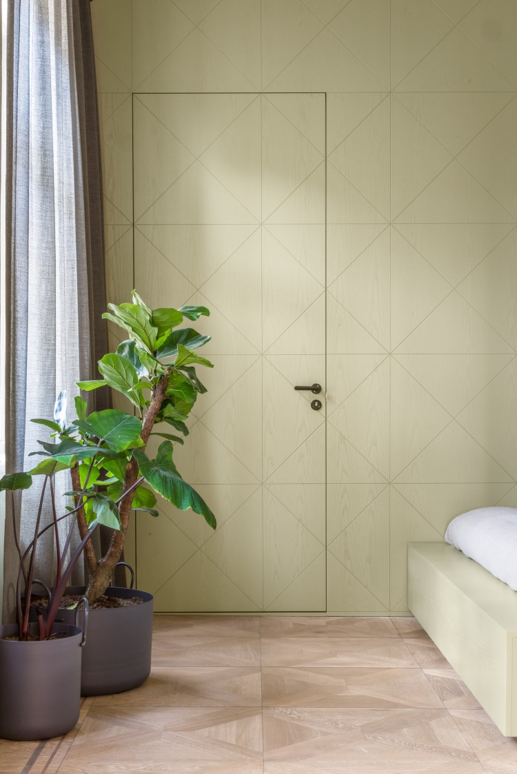 hidden-hiues-note-design-studio-interiors-residential-stockholm-sweden-_dezeen_2364_col_2