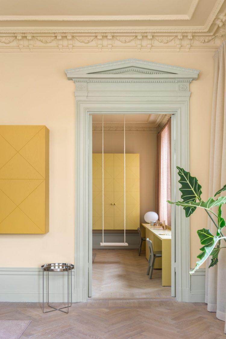 hidden-hiues-note-design-studio-interiors-residential-stockholm-sweden-_dezeen_2364_col_3-1704x2553