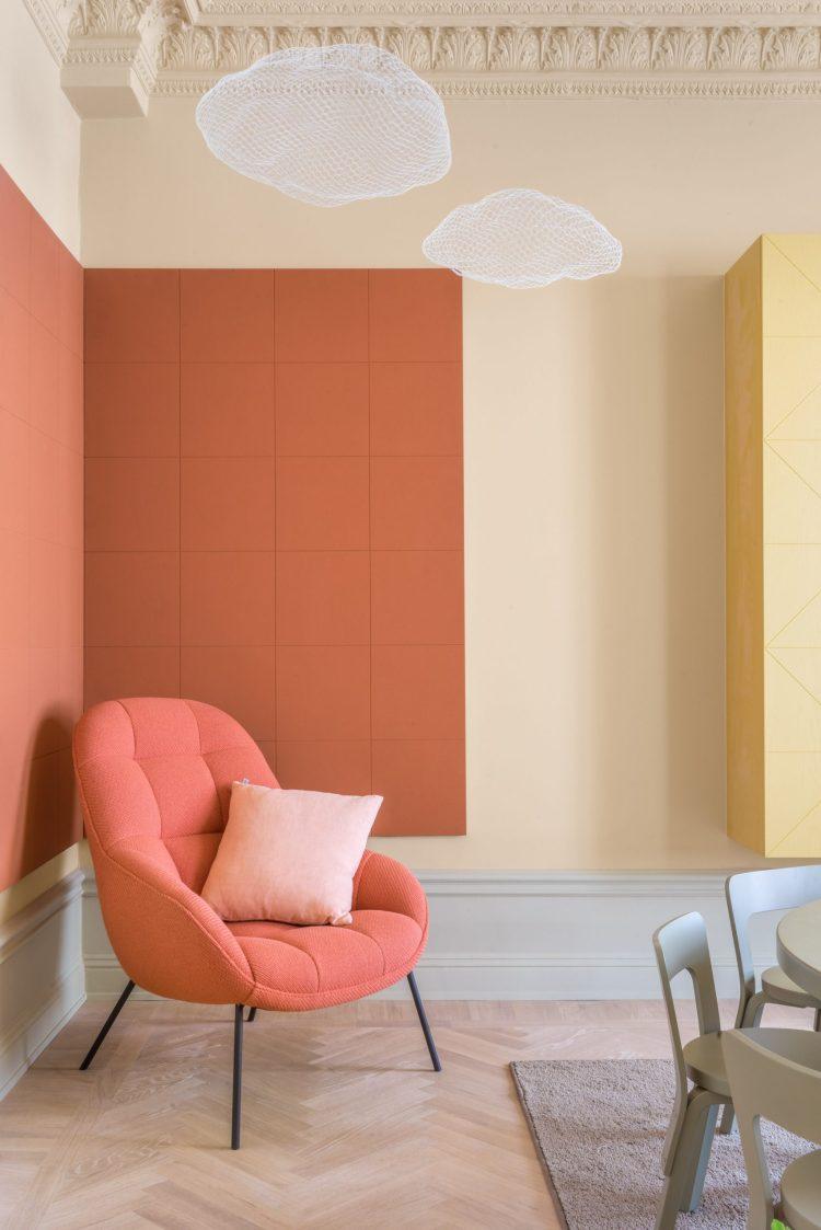 hidden-hiues-note-design-studio-interiors-residential-stockholm-sweden-_dezeen_2364_col_4-1704x2553
