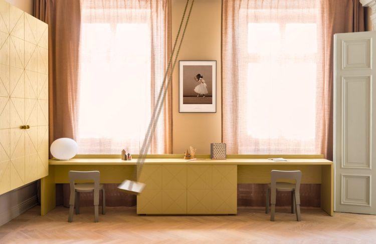 hidden-hiues-note-design-studio-interiors-residential-stockholm-sweden-_dezeen_2364_col_5-1704x1107