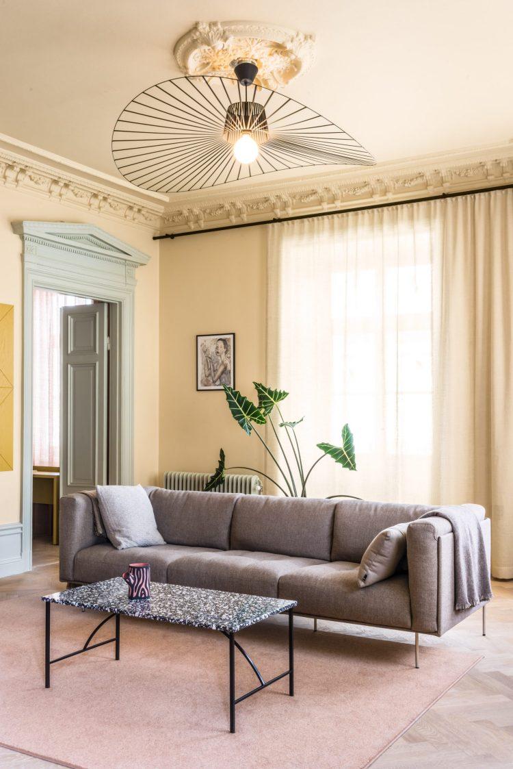 hidden-hiues-note-design-studio-interiors-residential-stockholm-sweden-_dezeen_2364_col_6-1704x2553 (1)