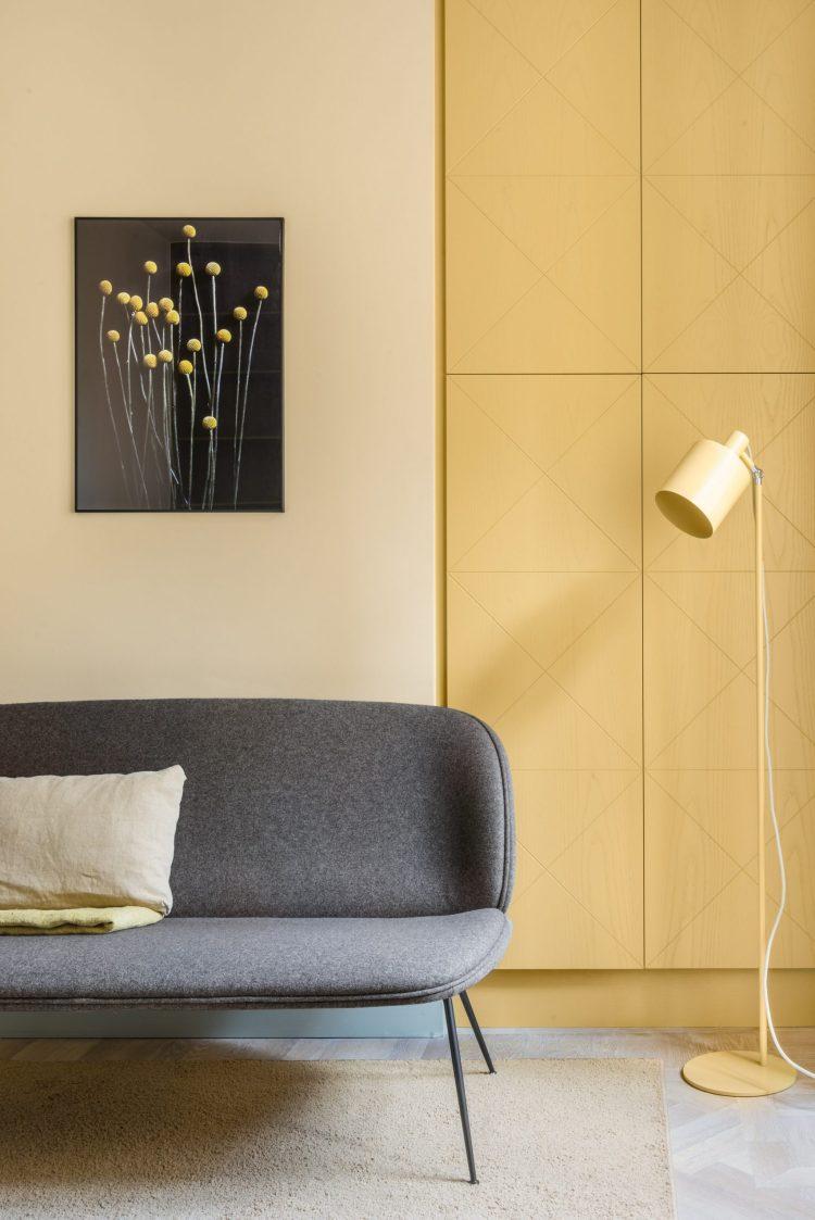 hidden-hiues-note-design-studio-interiors-residential-stockholm-sweden-_dezeen_2364_col_7-1704x2553 (1)