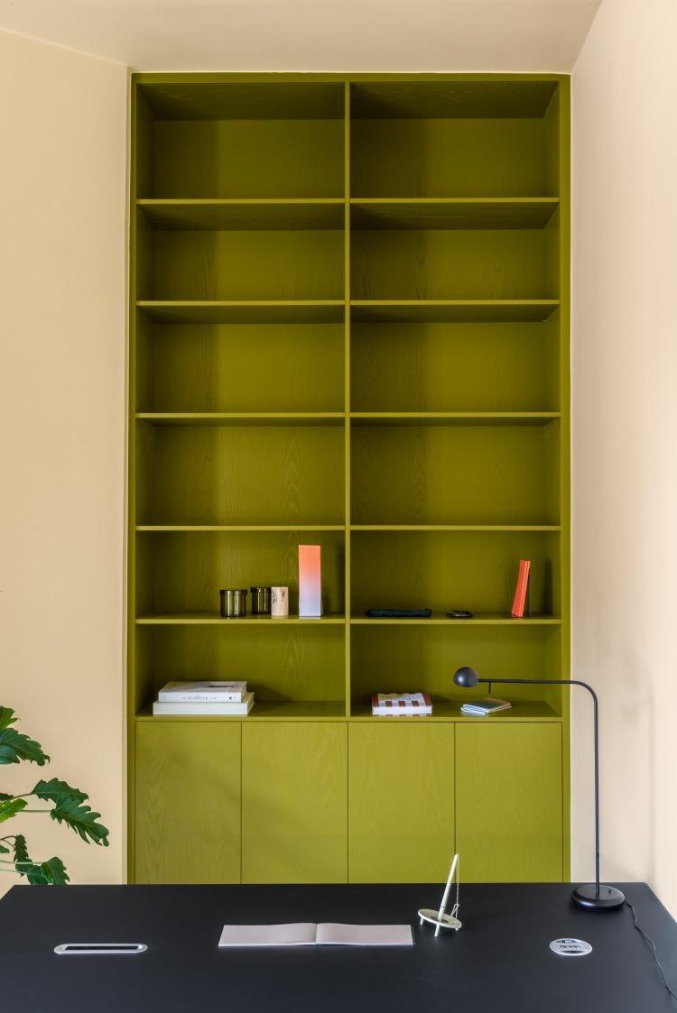hidden-hiues-note-design-studio-interiors-residential-stockholm-sweden-_dezeen_2364_col_8