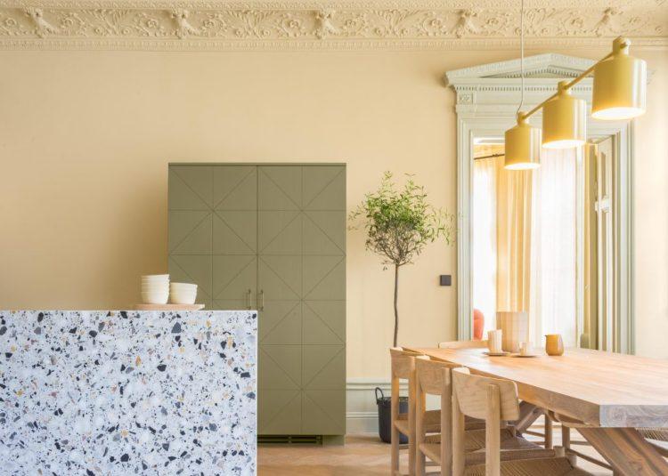 hidden-hiues-note-design-studio-interiors-residential-stockholm-sweden-_dezeen_hero-c-1024x731